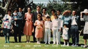 daphnefamilygroup.jpg